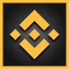 binance币安交易所app安卓版v1.0 最新版