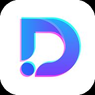 多点壁纸app最新版v1.0.0 手机版