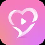 陌恋陌缘app最新版v1.13 手机版