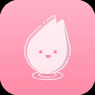 初见桃花app安卓版v1.3.1 最新版