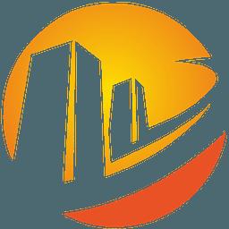 喀什公积金查询app手机版v3.0.1 最新版
