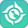 王者吃鸡辅助软件领皮肤app安卓版v1.0.0