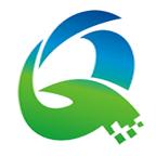 青河好地方app最新版v1.0.0 安卓版