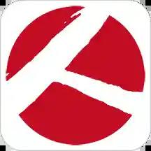 宜宾人社养老保险查询app安卓版v2.01.000 官方版