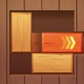 解救木块红包版v2.0.1
