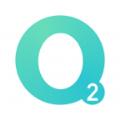 氧气健身app最新版v1.0 手机版