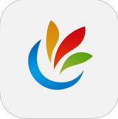 文筹网app官方版v1.0.1 最新版