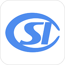 民生山西医保在线支付软件v1.7.8 安卓版