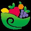 博派汇果园红包版v1.0.0 赚钱版