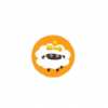 小羊薅金app答题领红包赚钱平台v1.0 最新版