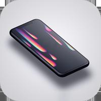 智能手机大亨2破解版无限科技点v2.0.9