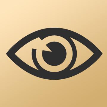 uc视商做任务赚钱平台v1.0 手机版