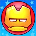 抖音弹了个球红包版v1.0