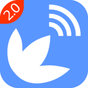 无线济南手机电视台最新版v2.2.2 手机版