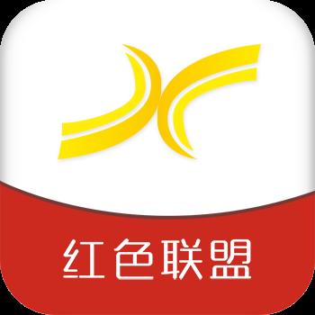 智慧西华app安卓版v5.8.5