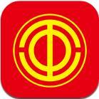 泉工惠职工服务卡app安卓版v1.0.0 手机版