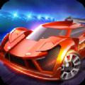 极速运动红包版v1.0.0