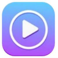 绿茶短视频app安卓版v1.0.0 红包版