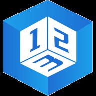 123学习平台app最新版v1.0.3.1 安卓版