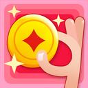 吉云宝做任务赚钱app最新版v1.0.3 手机版
