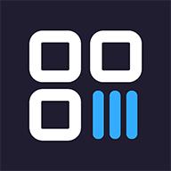 二维码制作大师app手机版v1.0.0 安卓版