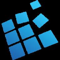 ExaGear三国志10威力加强版v3.0.1 最新版
