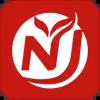 智慧怒江apps手机客户端v7.4.6