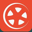 车主帮加油app手机版v1.1.5 安卓版