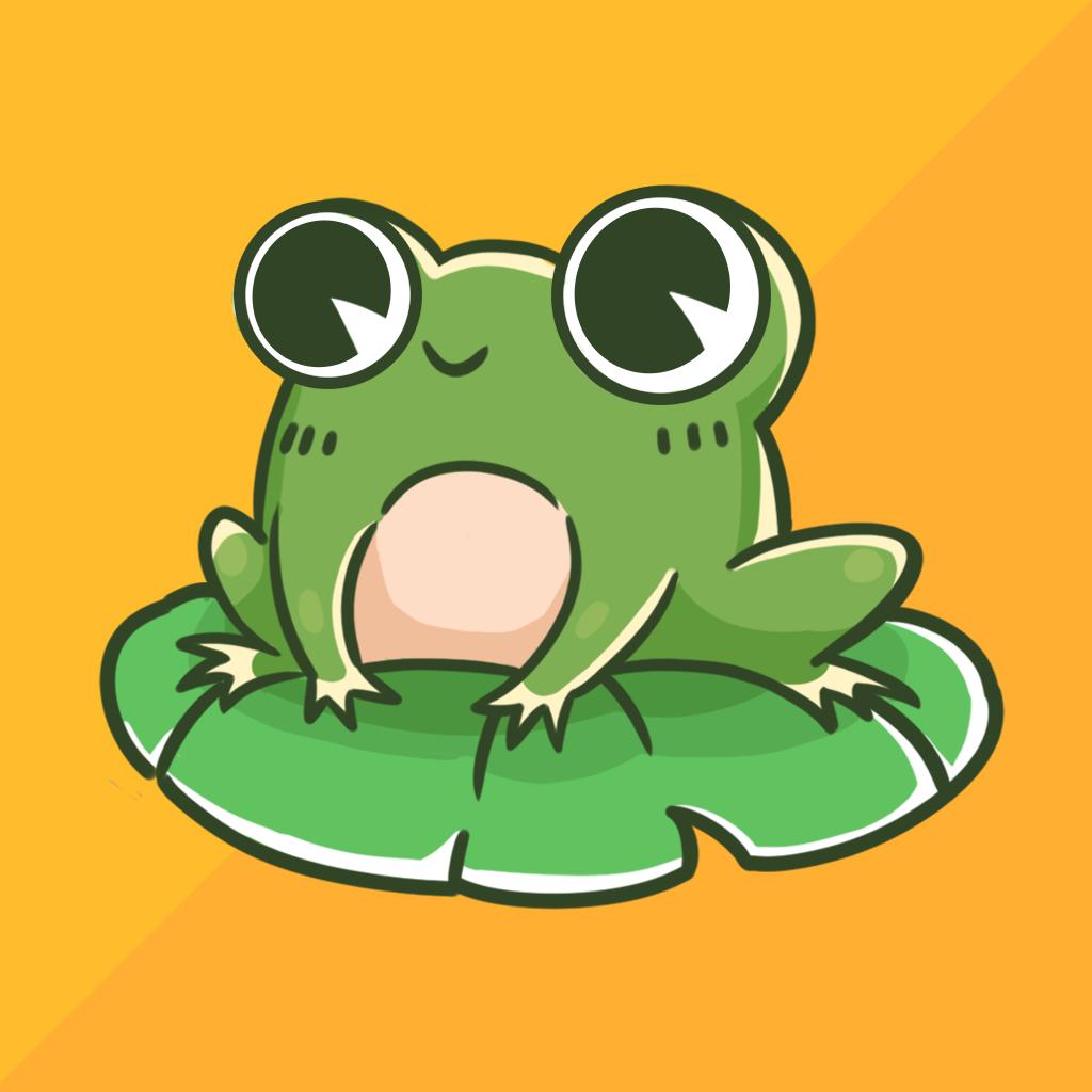 影蛙视频app安卓版v1.0.0