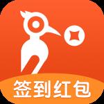 福宇创新签到打卡赚钱app安卓版v1.0 手机版