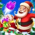 圣诞快乐2021红包版v2.0