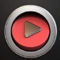 多米短视频app免费版v1.0.0 红包版