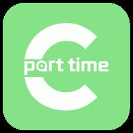 兼职朵朵app最新版v1.0 安卓版