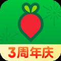 叮咚买菜配送软件9.22.1 最新版