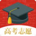 考大学app手机版v3.15.0112 安卓版