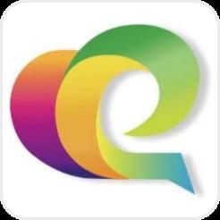 数字商城SLA赚钱版v1.0 安卓版