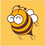 蜂芒app任务赚钱平台v1.3.7 手机版