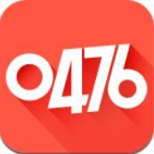 0476赤峰本地生活app最新版v1.0.1 手机版