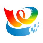 乌恰好地方app最新版v1.0.0