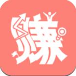 魔力网拍app兼职赚钱软件v1.0 手机版