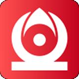 快眼传媒app最新版v3.1.4 手机版