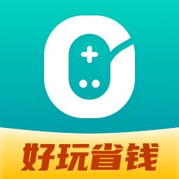 0元玩app最新版v2.2.4
