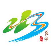 六安文旅小镇app手机版v1.0.1