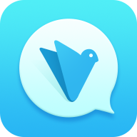 风筝友聊app安卓版v1.0.1