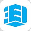 巴州手机公积金app安卓版v3.1.1 最新版