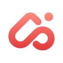 开单云相册app手机版v1.0.0