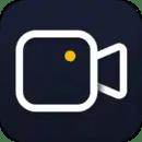 嗨格式录屏大师会员号共享版v1.3.2