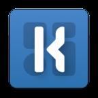 kwgt插件安卓版v10.3.9.5