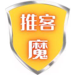 推客魔推广赚钱app最新版v1.0 红包版