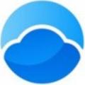 成都天府蓝app最新版v.3.0.0 安卓版